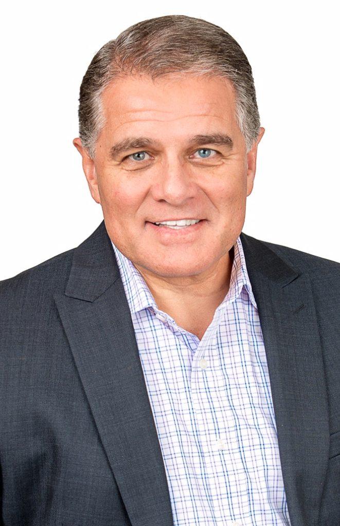 Allen Webb